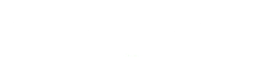 """The experience was amazing! Everyone was very nice and helpful. Giselle was always on top of things, organized and checking in with venders and relaying messages to bride and groom. Would respond to emails with questions and listen to ideas we had for various props and decorations. Just a delight with no worries on the family. She covered everything. Would highly recommend the venders she recommends because they all work very hard to make that special day AMAZING!"" -Susan -"